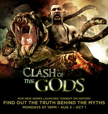 clash-of-the-gods-yetkin1