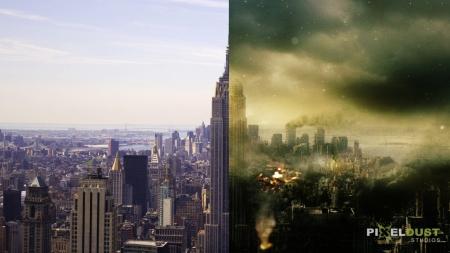 Pixeldust-NYC